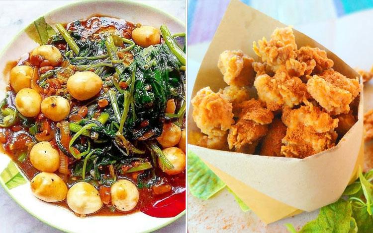 10-Resep-Masakan-Yang-Simple-Dan-Mudah-Kamu-Buat-Selama-Work-From-Home