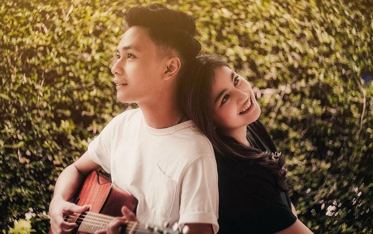 10-Tangga-Lagu-Indonesia-Terpopuler-April-2020-Versi-Blog-Unik