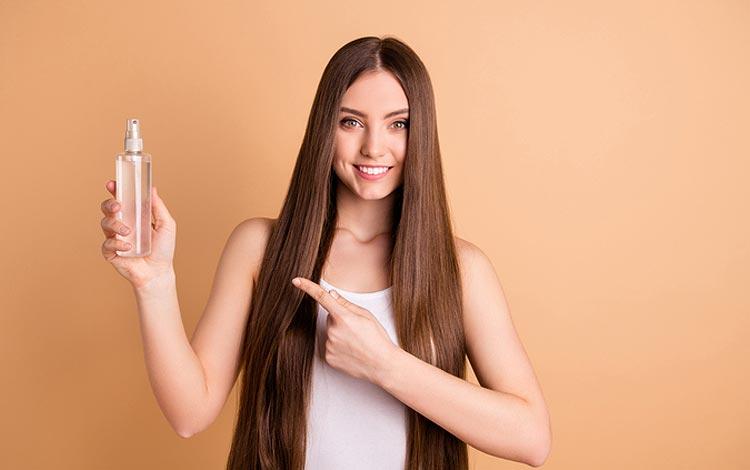Vitamin rambut rontok bagus