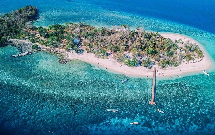 5-Bali-Baru-Destinasi-Wisata-super-prioritas