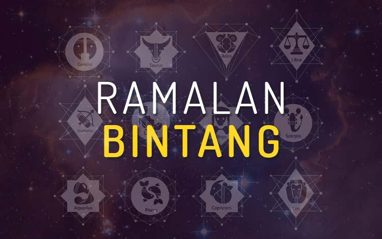 Ramalan Bintang / Zodiak Bulan Mei 2020