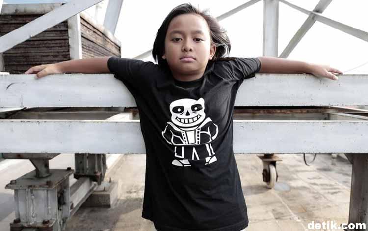 Calon-Rapper-Hebat-Masa-Depat-Indonesia-Ini,-Putra-Dari-Vokalis-Efek-Rumah-Kaca