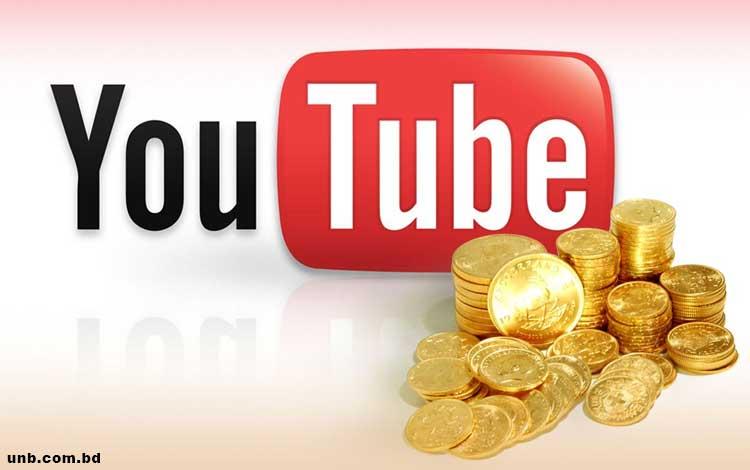 Berapa Sih Penghasilan YouTuber Per Bulan? Ini Faktanya!