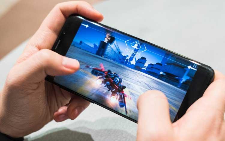 10 HP Gaming Terbaik dan Murah 2020: 1 Hingga 3 Jutaan