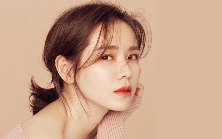 Fakta Seputar Son Ye Jin, Wanita Tercantik di Dunia 2020