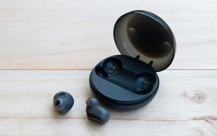 Rekomendasi Headset Bluetooth Terbaik Dibawah 1 Juta