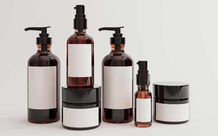 Skincare Terbaik Untuk Kulit Sensitif Dan Berjerawat