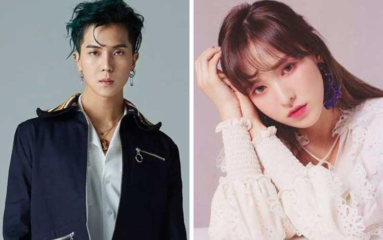 14 Idol Kpop Yang Jago Beatbox Selain Dance Dan Nyanyi