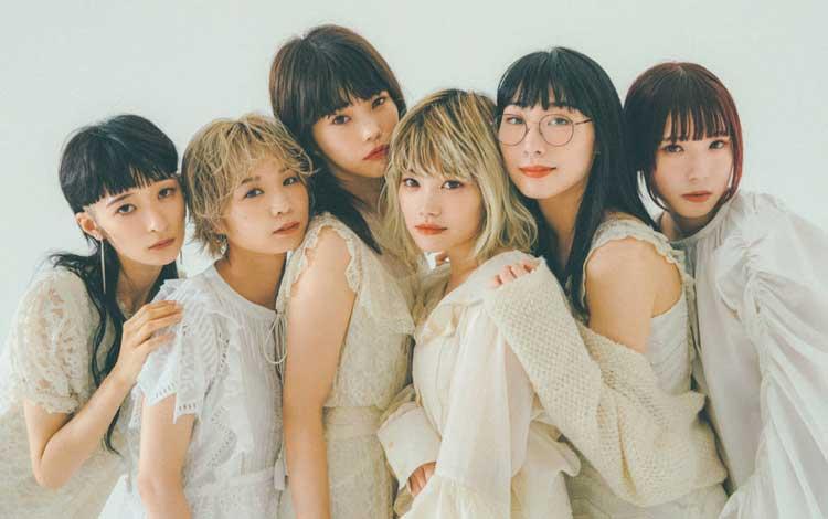 3 Girl Group Jepang Tercantik Dan Terpopuler