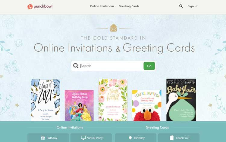 Aplikasi Dan Situs Pembuat Kartu Ucapan Idul Fitri