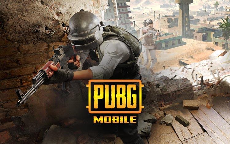 Tips main PUBG untuk pemula