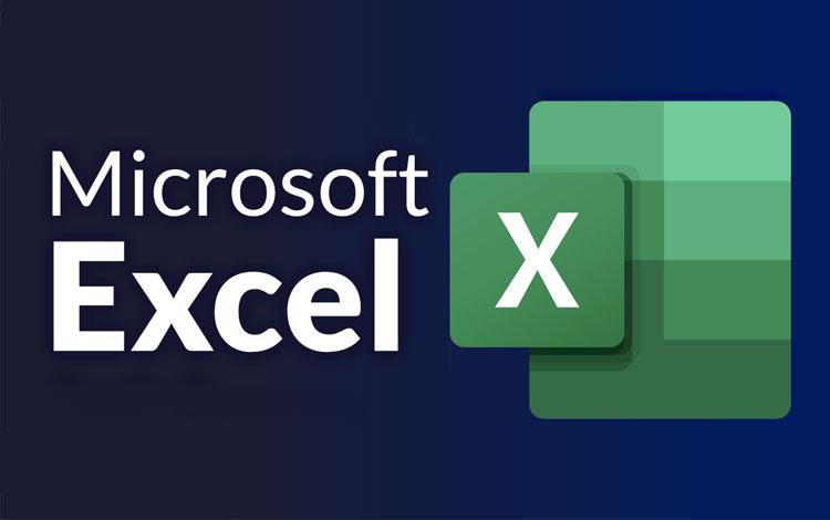 Rumus Excel Menghitung Persen