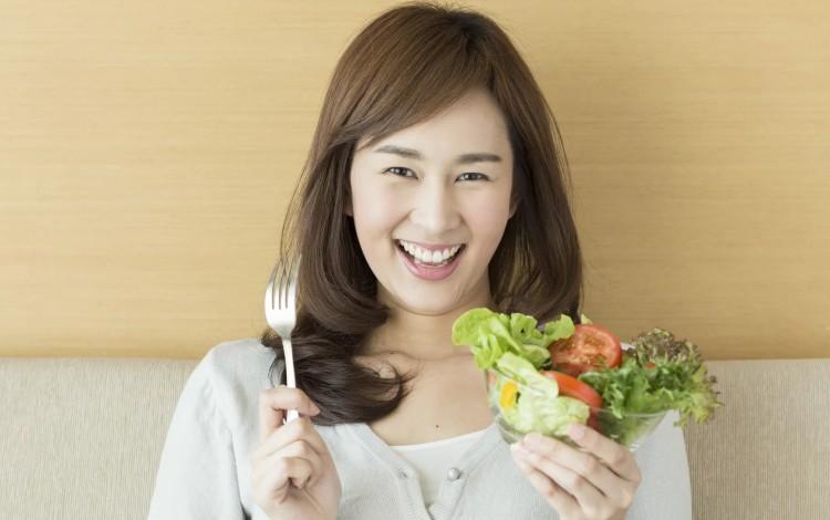Jenis diet untuk menurunkan berat badan